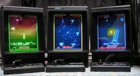 20041228_all_vectrex2.jpg