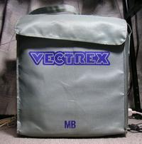 20041228_mb_vectrex_bag.jpg