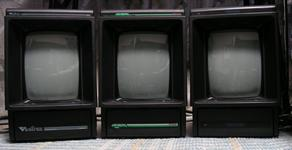 20041228_all_vectrex1.jpg