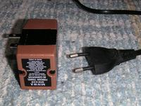 20041228_mb_vectrex_power.jpg