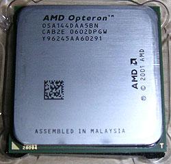 20060306_opteron144.jpg