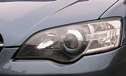 20060401_car_1.jpg