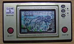 20061117_octopas.jpg