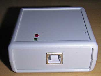 20070715_UMJFX_USB.jpg