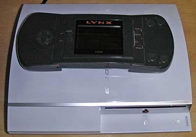 20071117_ps3_lynx.jpg