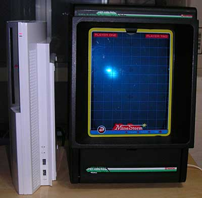 20071117_ps3_vectrex.jpg
