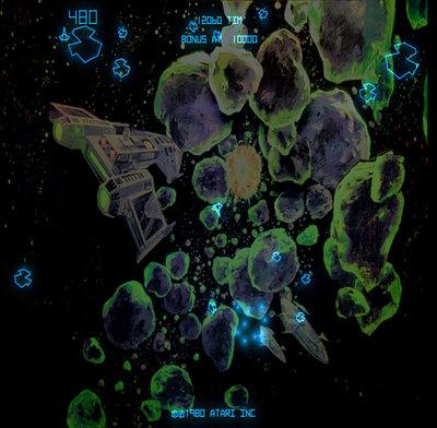 20081230_ASTEROID_DX.jpg